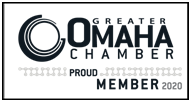 OMAHA CHAMBER COMMERCE